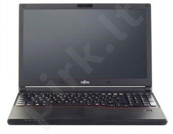 FUJITSU LB E556 I3/15.6HD/4/500/7P10P US