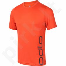 Marškinėliai bėgimui  Odlo Event M 321842/32300