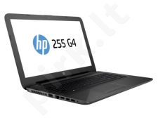 HP 255 G4 AMD A6-6310 APU 15.6HD 4GB/500 DVDRW Win 10 Pro