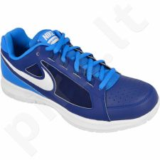 Sportiniai bateliai  tenisui Nike Air Vapor Ace M 724868-414