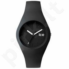 Moteriškas ICE WATCH laikrodis 001226