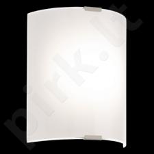 Sieninis / lubinis šviestuvas EGLO 94599 | GRAFIK