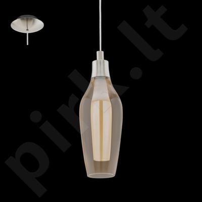 Pakabinamas šviestuvas EGLO 95391 | PONTEVEDRA