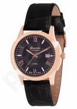 Laikrodis GUARDO S1023-5