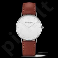 Universalus laikrodis Paul Hewitt PH-SA-S-Sm-W-1S
