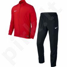 Varžybinis sportinis kostiumas  Nike Academy 16 M 808758-657