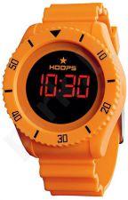 Universalus laikrodis HOOPS 2479ME-02