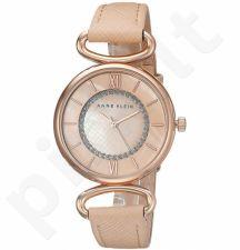Moteriškas laikrodis Anne Klein AK/2192RGLP