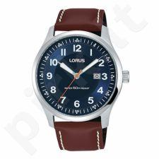 Vyriškas laikrodis LORUS RH943HX-9