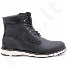 Odiniai auliniai batai Big Star BB174117