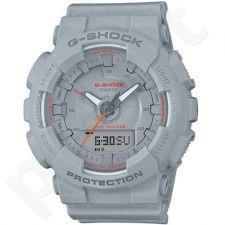 Vyriškas laikrodis Casio G-Shock GMA-S130VC-8AER