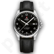 Vyriškas laikrodis Swiss Military by Chrono SM30200.24