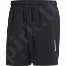 Šortai Adidas Essentials Plain Chelsea M DQ3085