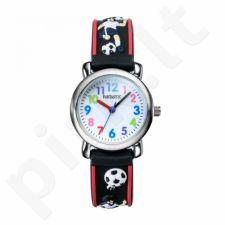 Vaikiškas laikrodis FANTASTIC FNT-S120 Vaikiškas laikrodis