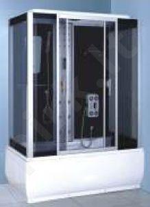 Masažinė dušo kabina K2005T