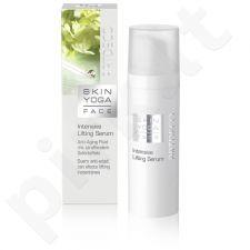 Artdeco Skin Yoga Face Intensive Lifting Serum, Skin serumas moterims, 30ml