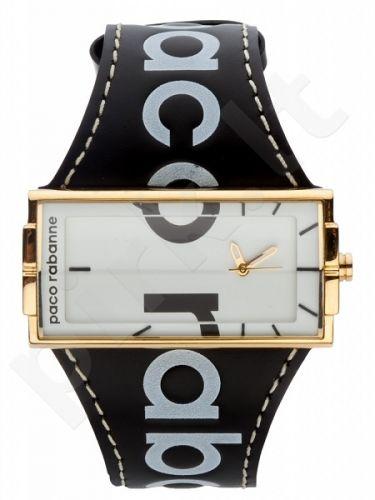 Laikrodis Paco Rabanne PRD623-1BA