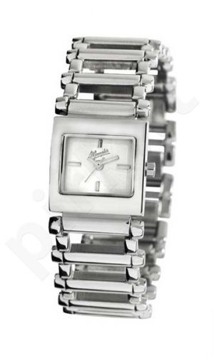 Laikrodis Memphis M37394-632