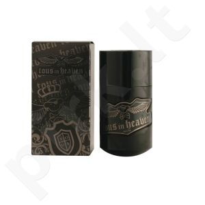 TOUS IN HEAVEN HIM EDT vapo 50 ml vyrams