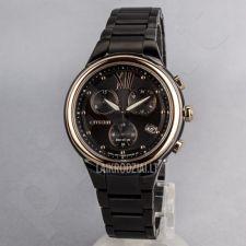 Moteriškas laikrodis Citizen FB1317-53E