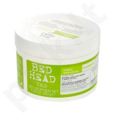 Tigi Bed Head Urban Antidotes Re-Energize Mask, kosmetika moterims, 200g