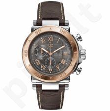 Vyriškas GC  laikrodis X90005G2S