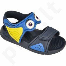 Basutės Adidas Disney Akwah 9 I Dory Kids AF3920