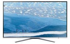 SAMSUNG 43inch TV UE43KU6402UXXH
