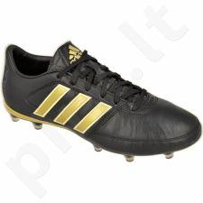 Futbolo bateliai Adidas  Gloro 16.1 FG M S42168