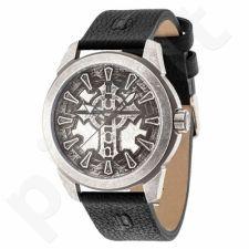Laikrodis POLICE  P14637JSQS57