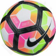 Futbolo kamuolys Nike Ordem 4 Official Match Ball SC2943-100