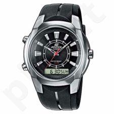 Vyriškas laikrodis CASIO EFA-128-1AVEF