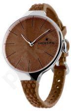 Moteriškas laikrodis HOOPS 2502L-18