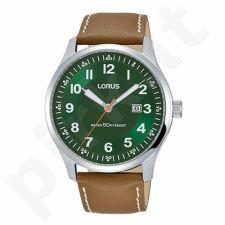 Vyriškas laikrodis LORUS RH945HX-9
