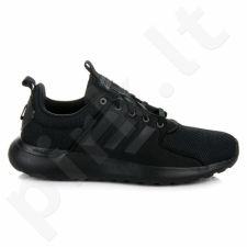 Laisvalaikio batai ADIDAS CF LITE RACER