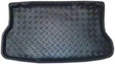 Bagažinės kilimėlis Renault Clio 3/5d. 98-2005 /25018