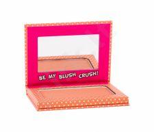 Misslyn Treat Me Sweet, skaistalai moterims, 6g, (48 Be My Blush Crush!)