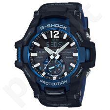 Vyriškas laikrodis Casio G-Shock GR-B100-1A2ER