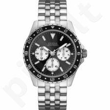 Vyriškas laikrodis GUESS W1107G1