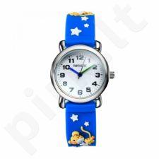 Vaikiškas laikrodis FANTASTIC FNT-S121 Vaikiškas laikrodis