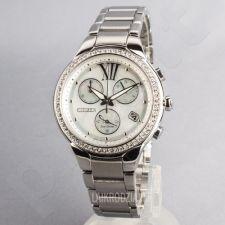 Moteriškas laikrodis Citizen FB1321-56A