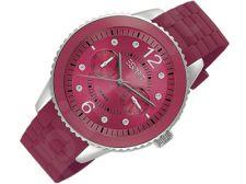 Esprit ES105342013 Marin 68 Raspberry moteriškas laikrodis