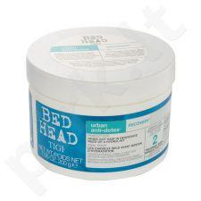 Tigi Bed Head Urban Antidotes Recovery Mask, kosmetika moterims, 200g