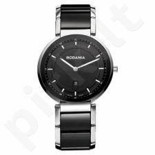 Vyriškas laikrodis Rodania 25061.46