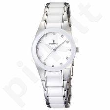 Moteriškas laikrodis Festina F16534/3
