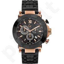 Vyriškas GC laikrodis X90006G2S