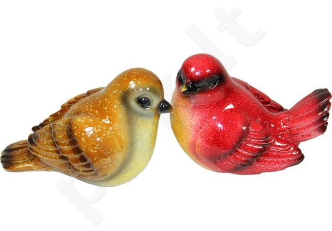 Skulptūrėlė Paukštis 97371