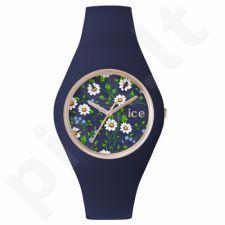 Moteriškas ICE WATCH laikrodis 001301