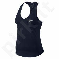 Marškinėliai Nike Pure Tank W 728739-404