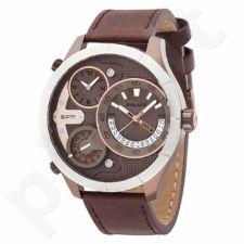 Laikrodis POLICE  P14638XSBZS12